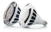 LED 投射灯, 灯泡