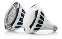 LED 投射燈, 燈泡