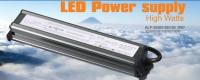 防水型LED驱动器