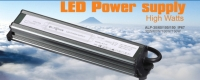 Water-prof LED Power Supply