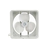 排風扇-家庭用壁式吸排風扇