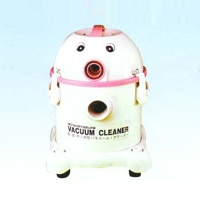Cens.com Vacuum Cleaner SHUENN FRAN VENTILATOR INDUSTRY CO., LTD.