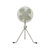 Industrial Fan Manufacturer - Upright Industrial Fan