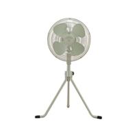 Industrial Fan Manufacturer - Upright Industrial Fan