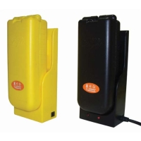 Portable / Folding LED Emergency Light / Camping Lamps