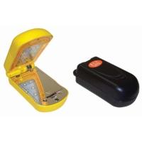 Portable / Folding LED Light / Camping Lamps / UV Lamps