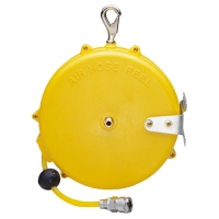 Cens.com 27' Auto-rewind Air Hose Reel EADERN INTERNATIONAL CO., LTD.