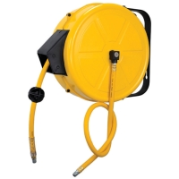 Cens.com 66' Auto-rewind Air Hose Reel EADERN INTERNATIONAL CO., LTD.