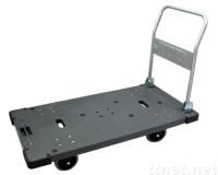 Japanese-style Cart