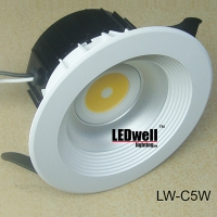 Cens.com LED Down Light SHENZHEN LEDWELL LIGHTING CO., LIMITED