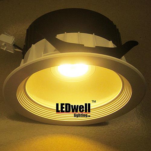LED 吸頂燈