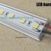 LED Hard Strip, LED Strip, LED Rigid Strip