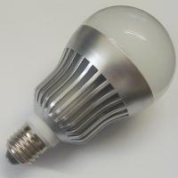 LED Global Bulb,LED Bulb