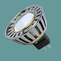 LED 射燈