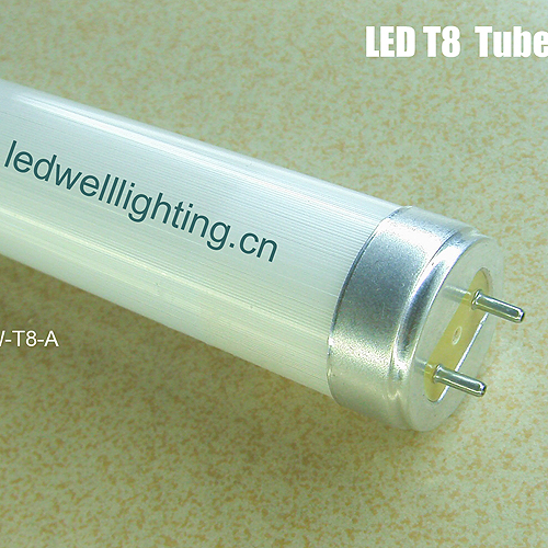 LED T8 日光灯管