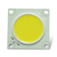 LED COB Module 10W cool white