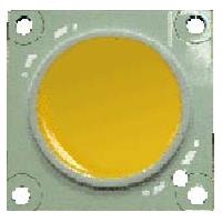 LED COB Module 15W cool white