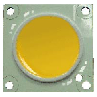 LED COB Module 15W cool white