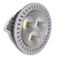 Cens.com LED Bulb 5W MR16 Warm POWER OPTO CO., LTD.