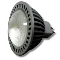 LED Bulb 5W MR16 Warm