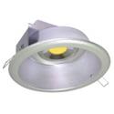 LED 10W Down Light CS-101 Warm white