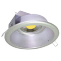LED 10W Down Light CS-101 Warm white