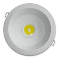 LED 10W Down Light LO-1606 Warm white