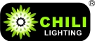 CHILI LIGHTING CORPORATION LIMITED
