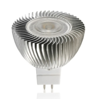 Cens.com LED Spotlight, LED Bulb CHILI LIGHTING CORPORATION LIMITED