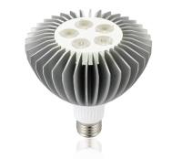 LED Spotlight, LED Bulb