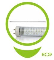 LED Tube, LED Light Bar