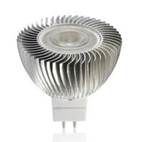 LED MR, LED Bulb