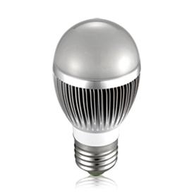 球泡燈系列