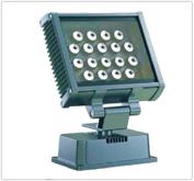 AL42 Series方形洗牆燈