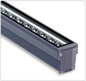 AL52 Series长条形洗墙灯