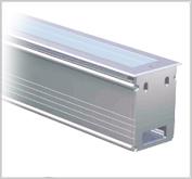 UD51 Series線型埋地燈