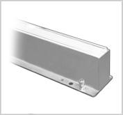 UD61 Series線型埋地燈