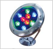 UW 46水底燈