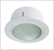 LED圓型嵌燈