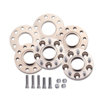 Cens.com Wheel Spacers YET CHANG MOBILE GOODS CO., LTD.
