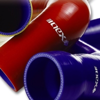 Performance Silicone Hose