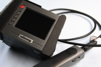Cens.com M2 Video Borescope MEDICAL INTUBATION TECHNOLOGY CORP.