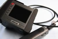 Cens.com M2工業用內視鏡 醫電鼎眾股份有限公司