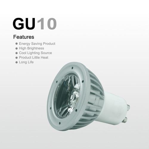 MR16-Gu10