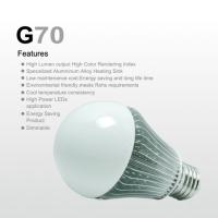 G70灯泡