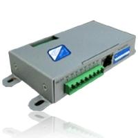 DALI Remote Digital Output