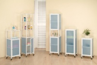 Cens.com Plastic Cabinets, Metal YUAN FENG INDUSTRIAL CO., LTD.
