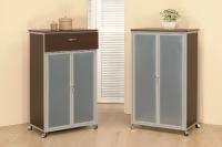 Cens.com Clothes Storage Cabinets YUAN FENG INDUSTRIAL CO., LTD.