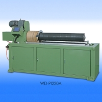 Cens.com Paper-Tube Cutter WEIDER PRECISION INDUSTRIAL CO., LTD.