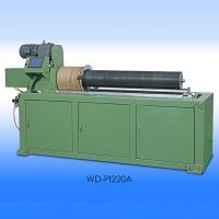 Paper-Tube Cutter